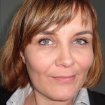 索菲婭 Haraldsdóttir