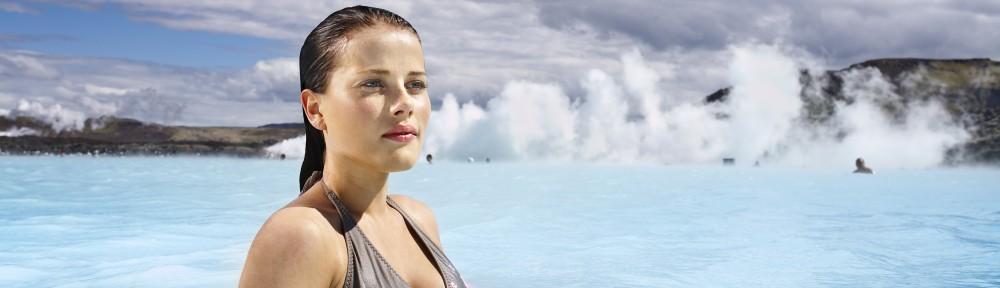 Première classe – votre DMC en Islande